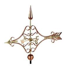 Design For Antique Weathervanes Ideas Weathervanes Outdoor Decor The Home Depot