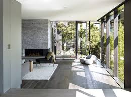 Inform Interiors Seattle A 1961 Ibsen Nelsen Home Is Renovated By Mw Works Design Milk