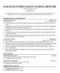 Princeton Resume Template Teaching Problem Solving Essay Writng Project Manager Contractor