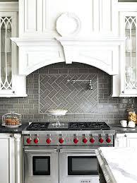 beautiful kitchen backsplash ideas kitchen stove backsplash ideas beautiful kitchen ideas kitchen