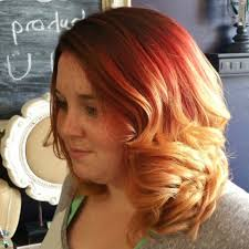 a list hair salon home facebook