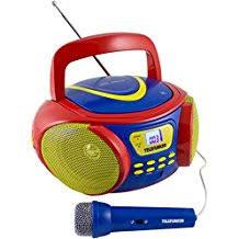 cd player für kinderzimmer test suchergebnis auf de für kinder cd player test