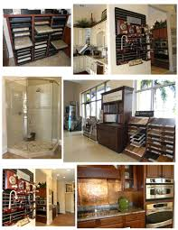 h h homes design center