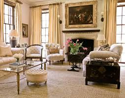 house beautiful living room living room decorating ideas living room designs house
