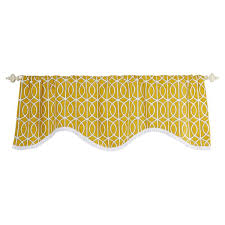 Horse Kitchen Curtains Nautical Valances U0026 Kitchen Curtains You U0027ll Love