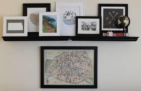 Goods Home Design Diy by Home Decor Wall Decor Home Goods Home Design Ideas Top Under