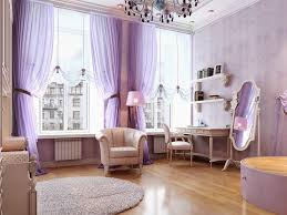contemporary purple girls rooms for adults so quiet purple girls stylish purple girls rooms designs creative purple girls rooms ideas best purple girls rooms