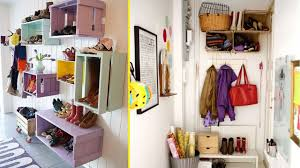 75 clever hallway storage ideas furniture ideas for small house