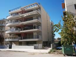 84 gorgopotamou st and evoias st patras new 4 storey apartment