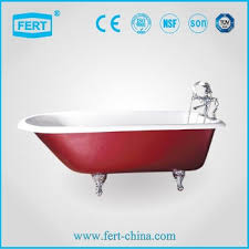 small used cast iron bathtub for sale buy square cast iron