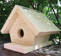 Simple Wood Plans Free by 25 Best Bird House Plans Ideas On Pinterest Diy Birdhouse