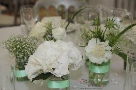 wedding flowers jam jars jam jar for your wedding in tuscany tuscan dreams