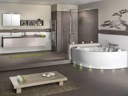 modernes badezimmer grau moderne badezimmer fliesen grau awesome auf deko ideen oder 1 die