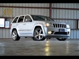 2010 srt8 jeep specs 2010 jeep grand srt8 review