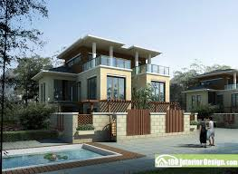 country house designs modern two floor loft country house design interior design