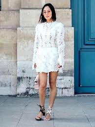 aimee song celebrity fashion news and style whowhatwear