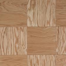 wood floors plus engineered oak parquet flooring 9x9x1 2 block