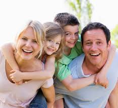 the broadmoor family packages colorado resort packages