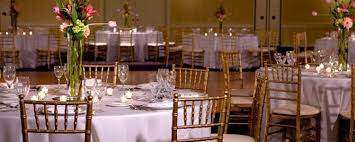 party rentals va rentals sales equipment rental and party rental in