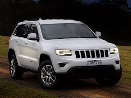 2016 jeep grand cherokee white 2016 jeep grand cherokee wk u2013 pictures information and specs