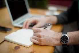 Mortgage Consultant Job Description Jobs In The Mortgage Industry Homestar Financial