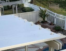 3 4 16 h u0026g backyard patio covers photo 6 valley news