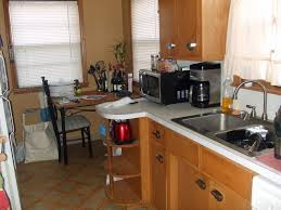 black granite seamless kitchen countertops kitchen makeover white