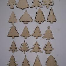 shop cutout ornaments on wanelo