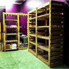 Heavy Duty Shelves by Laundry Heavy Duty Shelves U2022 1001 Pallets
