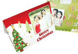 send personalized greeting cards to india personalised cards