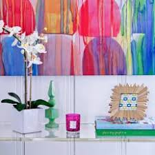 Ghost Console Table Photos Hgtv