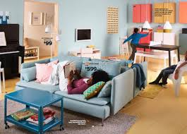 furniture fluffy aikia furniture with blue sofa and gray rugs