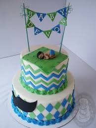 baby shower and children u0027s birthday cakes little rock art is in