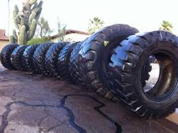 Best Sellers Tractor Tires For 15 Inch Rim Crossfit Workout Tractor Tires 100 600lbs For Flipping U0026 Sledge