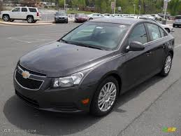 chevy cruze grey 2011 taupe gray metallic chevrolet cruze eco 48026115 gtcarlot