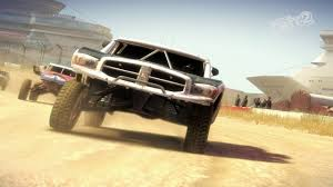 dodge baja truck colin mcrae dirt 2 dodge ram trophy truck ensenada sprint