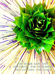 Designing by How To Make A Big Rose Out Of Lemon Leaves Designing For