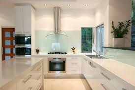 kitchen design ideas australia kitchens inspiration enigma interiors australia hipages com au