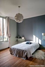 ambiance chambre ambiance chambre adulte with contemporain chambre d enfant
