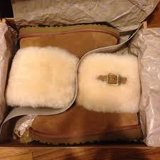 womens ugg boots ellee 59 ugg boots k uggs womens size 5 from connie s closet