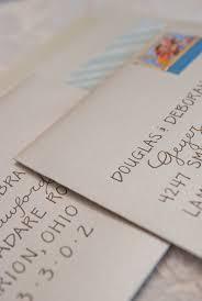 428 best font images on pinterest addressing envelopes envelope