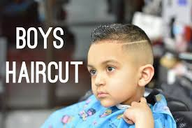 hair cuts for 18 month old boy magnificent 18 month old boy haircut hair cut ideas hair cut ideas