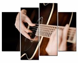 musical home decor compare prices on music room pictures online shopping buy low
