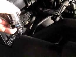 p1151 ford explorer 2003 ford explorer service engine soon light egr valve error code
