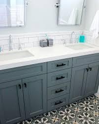 Quartz Countertops Bathroom Vanities Quartz Countertops Bathroom Vanities Home Improvement Stores