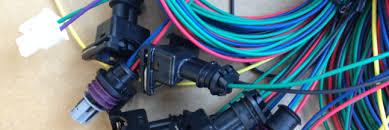 wiring solutions plus linkedin