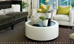 home accessories decor captivating 30 coffee table accessories decorating design of best