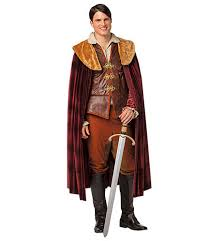Prince Charming Halloween Costumes Official Halloween Costumes