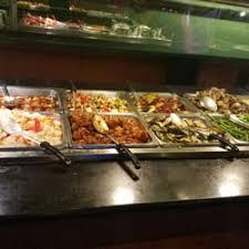 Sushi Buffet Near Me by New China Buffet 48 Photos U0026 141 Reviews Chinese 15071 E