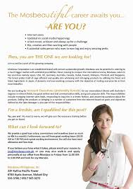 sle resume for college students philippines resume sle philippines 2017 100 images representative resume